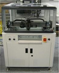 sonix SAT SAM C-SAM 超聲波 掃描顯微鏡