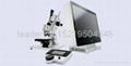 hirox 浩视三维显微镜