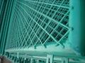 钢板网护栏 2
