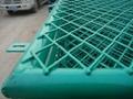 钢板网护栏 3