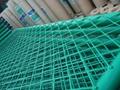 钢板网护栏 4