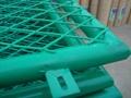 钢板网护栏 5