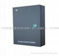 门禁考勤系统RF01 1