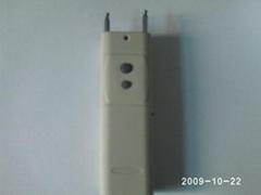 PB02双频率遥控器