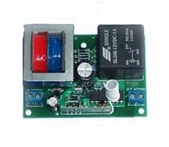 220V无线控制器