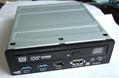 """wt-525-RW2, 5.25"""" internal DVD-RW driver"""