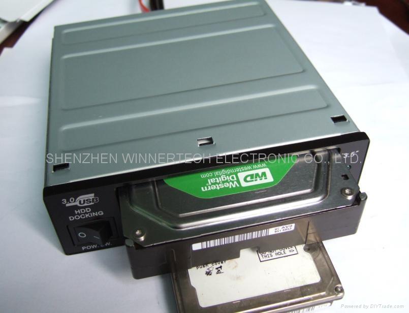 WT-525-HD 1