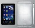 """MID 10.1"""" tablet"""