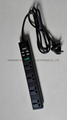 POWER STRIP, Universal Belta