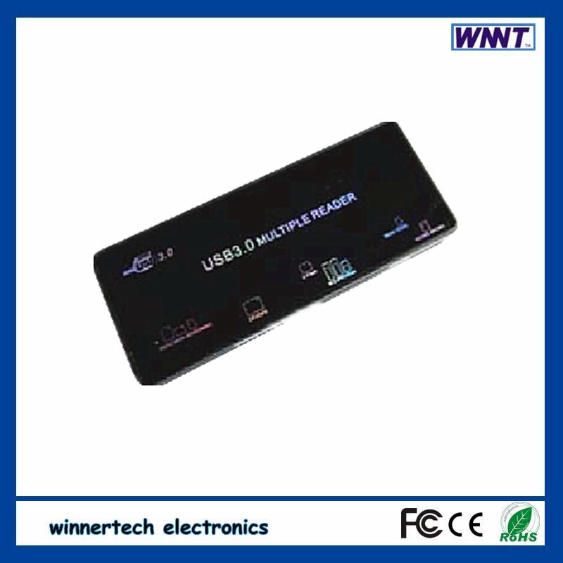 USB3.0 reader