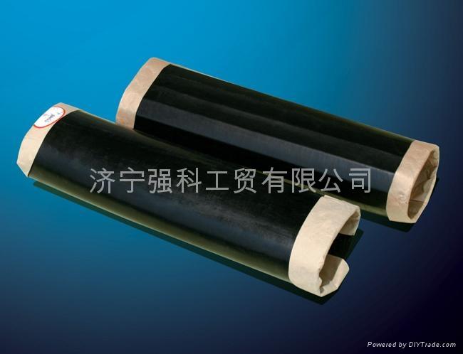 輻射交聯聚乙烯熱收縮套 1