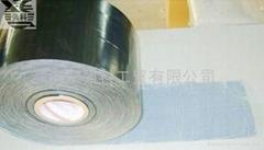 聚乙烯660型防腐膠粘帶