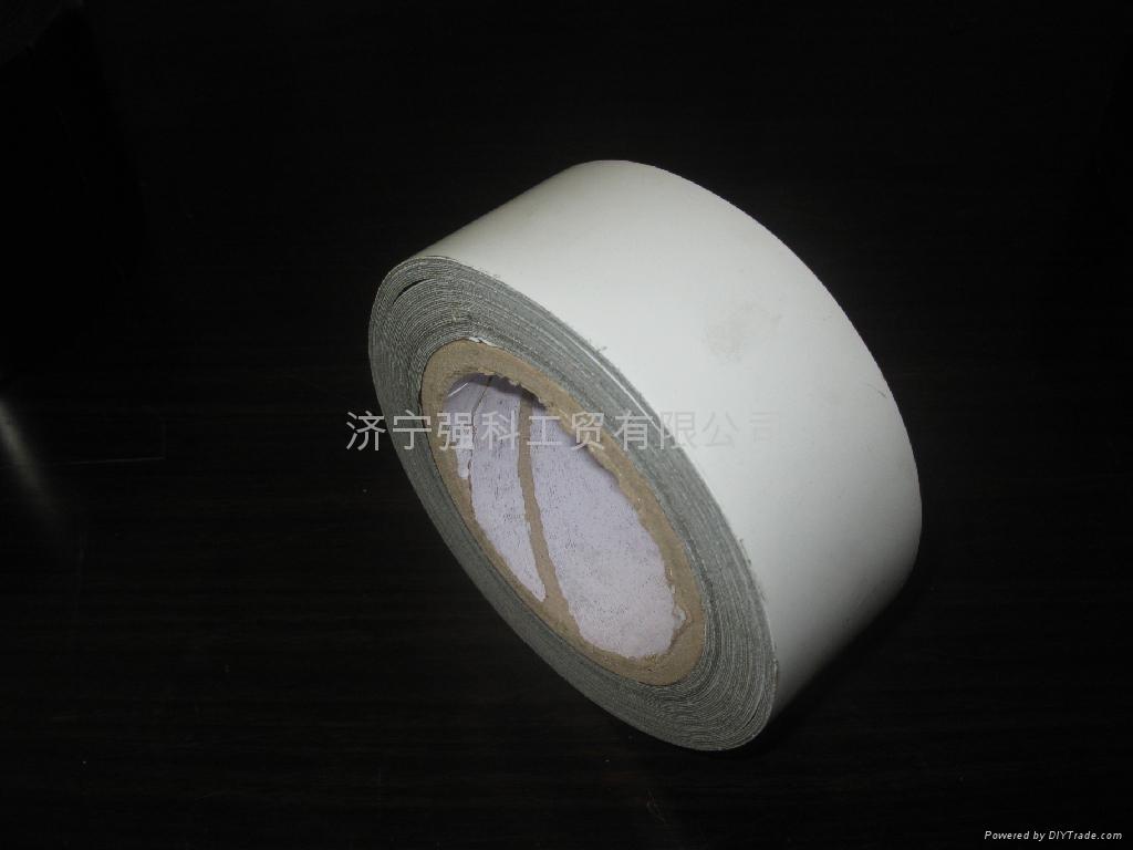 聚乙烯防腐膠粘帶 1