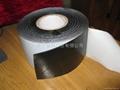 聚乙烯雙面膠防腐膠帶 2
