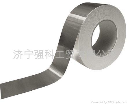 鋁箔防腐帶 1