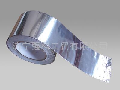 鋁箔防腐帶 2