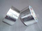 鋁箔防腐帶 3