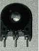 CS01系列高频电流传感器