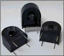 CT09 电流互感器