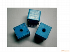 CT15-5  Precision Current transformers