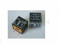 PT01-3 电压互感器