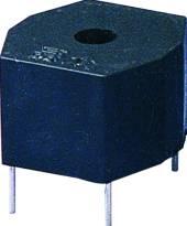 CT O8 微型电流互感器