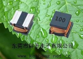 繞線功率電感 4