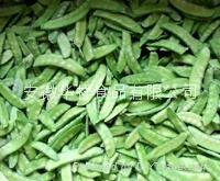 速凍荷仁豆 1