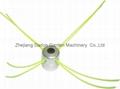 Aluminumn Fixed Line Head DL-1102