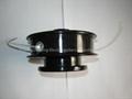 Manual trimmer head DL-1205