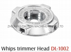 Whips trimmer head DL-10