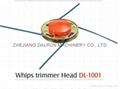 trimmer head DL-1101
