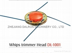 trimmer head DL-1101