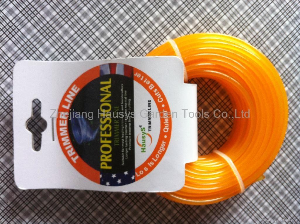 trimmer line 1