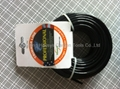 trimmer line ,black,3.3mm*15m headcard