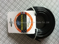 trimmer line ,black,3.3mm*15m headcard package