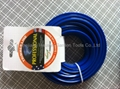 TRIMMER LINE,2.4mm*15m,dark blue in head card package