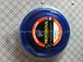 trimmer line,blue ,3.3mm*1LB in blister