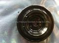 trimmer head DL-1101 BLACK
