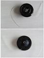 Nylon Trimmer Head DL-1202