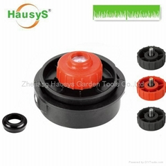 brush cutter spare parts DL-1222