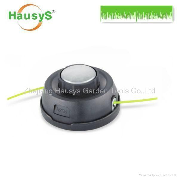 Tap-n- go trimmer head DL-1216 1