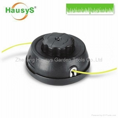 weed eater spare parts DL-1217