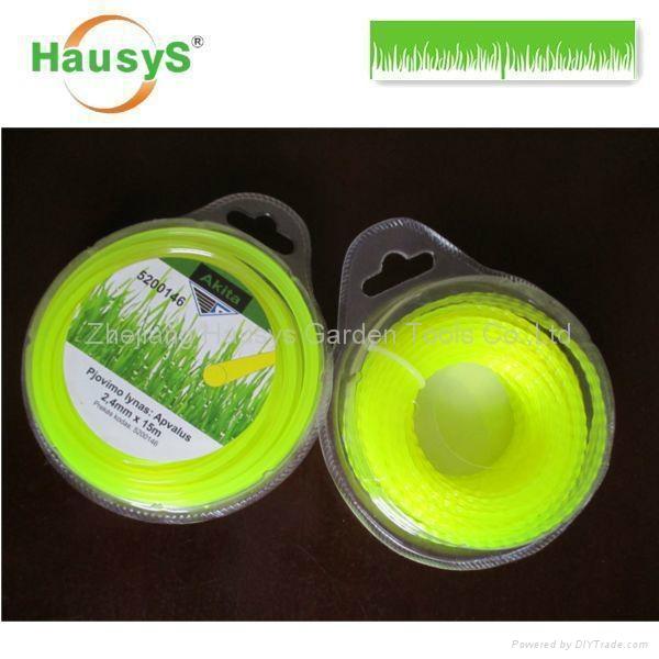grass cutter string 1