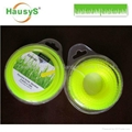grass cutter string