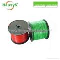 nylon cutter line