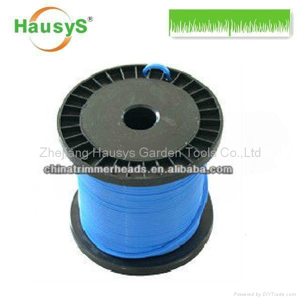 trimmer line spool 1