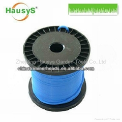 trimmer line spool