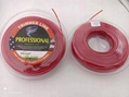 Professional grade Round trimmer line  (Hot Product - 1*)