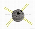 Whips Trimmer head DL-1103